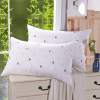 High-Quality Fabric Soft Pillow - Printed