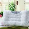 Neck Comfort Medicated Soft Pillow