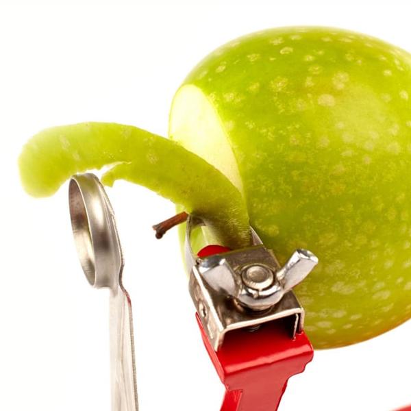Creative Handy Easy Manual Apple Peeler Machine