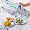 Daily Use Food Covering Wide Cover - Green
