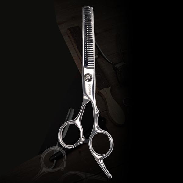 Stainless Steel Professional Hair Dressing Scissors