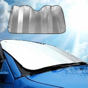 Sunscreen Windshield Glass Heat Protector