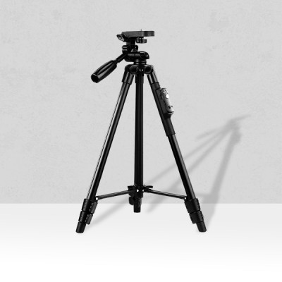 Multipurpose Quality Mobile And DSLR Stand