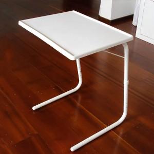 Adjustable Multipurpose Laptop Table