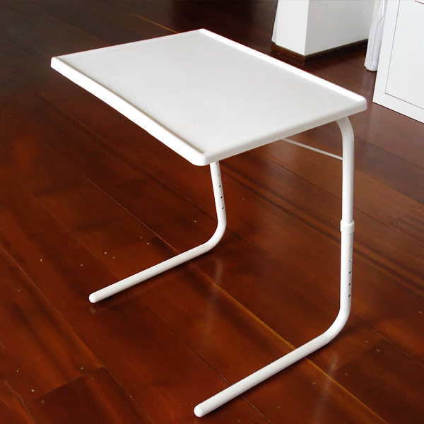 Adjustable Multipurpose Laptop Table
