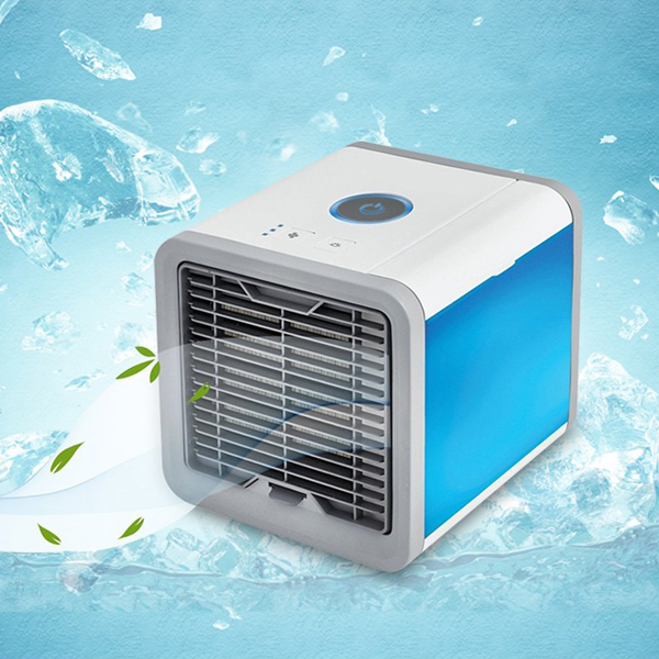 Portable Small Air Conditioning Cooler