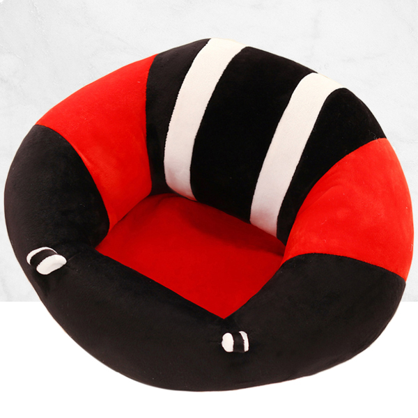 Baby Back Support Soft Cushion Seat