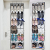Multi Purpose Hook Installable Storage Hanger