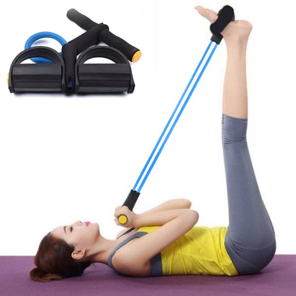 Pull Reducer Body Excercise Shape Tool