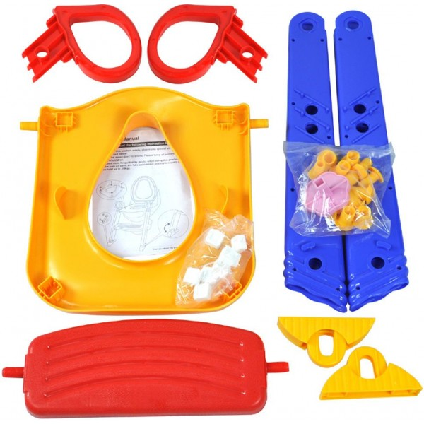 Baby Toilet Training Seat