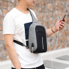 Anti Thief Multifunction Travel Mini Backpack