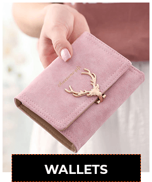 Wallets Bags 55% OFF