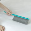 Handheld Easy Dust Remover Soft Hair Brush - Two Colors