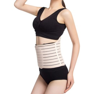 Weight Trimming Belt Corsets Band Slimming For Women