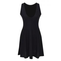 Cool New Sexy Black Nightwear Lingerie Set For Women