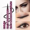 Durable Sweat Resistant Eye Liner Pen