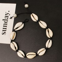 Beach Decorative Casual Wear Elegant Bracelets