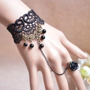 Women Casual Fashionable Ladies Glamor Jewelry Bracelet