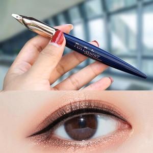 Water Resistant Eye Grooming High Quality Liner