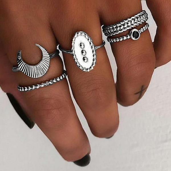 Buy Jewellery Online Shopping UAE Dubai, Abu Dhabi, UAE