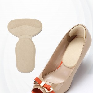 Non Slip Foot Heel Comfort Sandal Cushions
