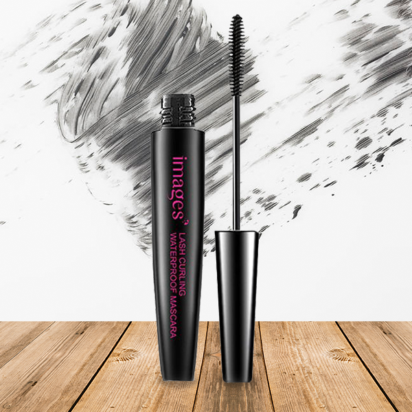 Quality Waterproof Black Eye Mascara