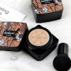 Foundation Face Skin Tone Makeup Tool - Shade One