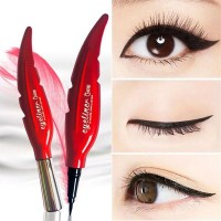 Waterproof easy fade-in Sweat Resistant Eyeliner