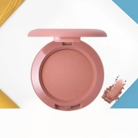 Face Tools Fine Quality Blush Up Powder - Code 02