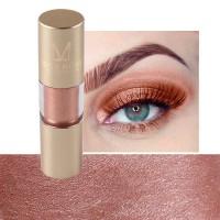 Party Special Eye Shadow Glitter Highlight Powder - Code 04