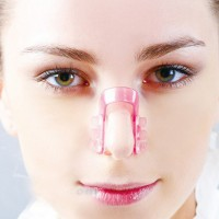 Rapid Effect Small Tool Nose Up - Pink