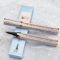 Durable High Quality Water Proof Eye Liner Pen