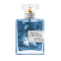 50ml Charming Fresh Fragrance Long Lasting Perfume For Women Dark Blue