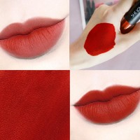 Water Resistant Shiny High Quality Lip Gloss - Code 22