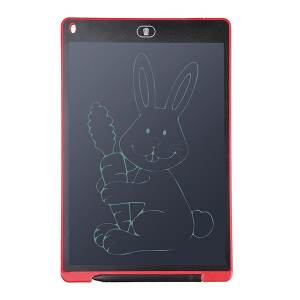 Magic Writing And Drawing Tablet For Kids - Large
