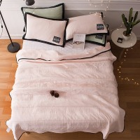 Fine Quality Bedroom Essentials Bed Comforters - Without Pillow Covers