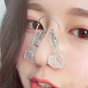 Nose Shaper Creative Shaping Nose Clip