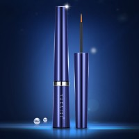 High Quality Water Resistant Women Fashion Eye Liner