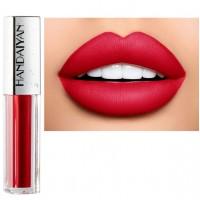 Girls Velvet Matte Cream Nourishing Lip Gloss - Arriba