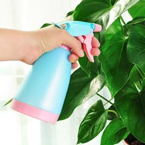 Water Storage Sprinkler Multi Purpose Sprayer Bottle - Blue
