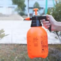 Plant Growth Garden 2L Automatic Sprayer Watering Pot Garden Sprinkler Bottle