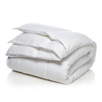 Extremely Comfortable King Size Soft Duvet Comforter