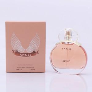 100 Ml Long Lasting Angel Women Fragrance Perfume