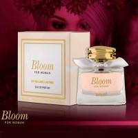 Bloom For Women Extra Long Lasting Fragrance Perfume 100 Ml