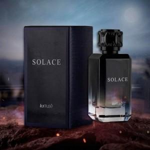 Solace Long Lasting Fragrance Perfume For Men 100 ML