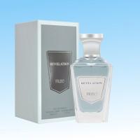 Revelation Long Lasting Fragrance Men Perfume 100 Ml
