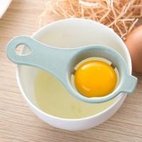 Egg Yolk Protein Separation Filter - Light Green
