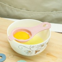 Egg Yolk Separator Useful Cooking Tool Yolk Divider