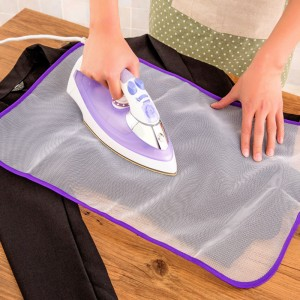 Heat Resistant Ironing Cloth Protective Insulation Pad