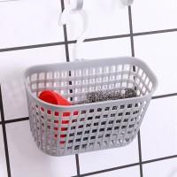 Multi Purpose Home Kitchen Drain Hanging Basket - Gary